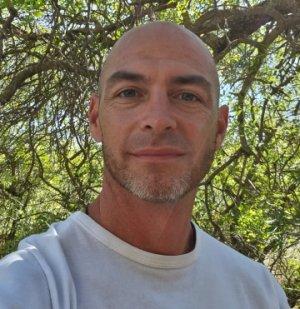 mervin-bodyworker-dynamic-rebalancing-massage-therapeut